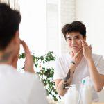 Jak-stosowac-acne-derm-tradzik